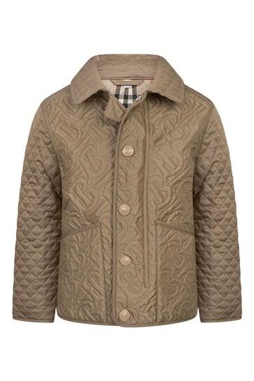 걸즈 재킷