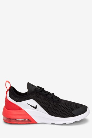 0a8fa28db1f Buy Nike Air Max Motion Youth from Next Bulgaria
