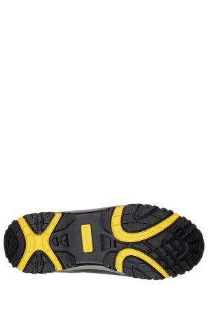 Buy Skechers® Grey Relment Songeo Boot from Next Ireland