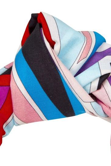 Multicoloured Headband