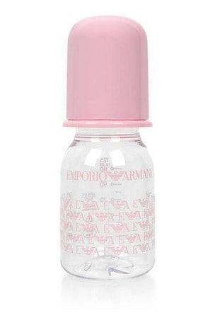 Small Baby Bottle (125 ml)
