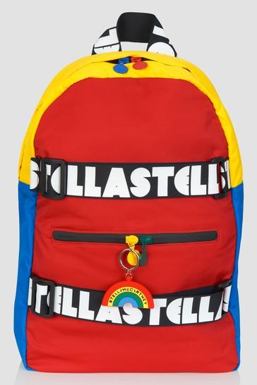 Unisex Multi Bag