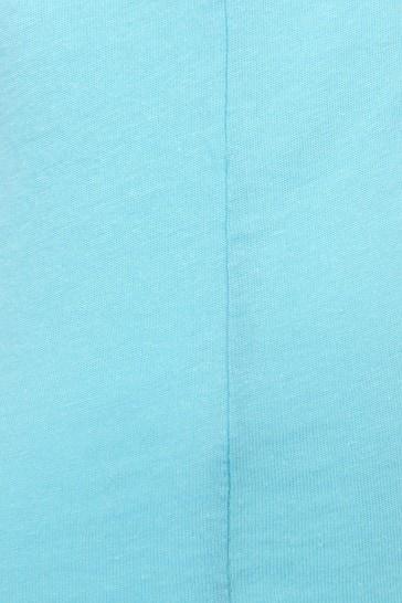 Tommy Hilfiger Boys Blue T-Shirt