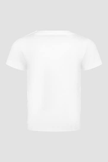 Baby Multicoloured T-Shirt