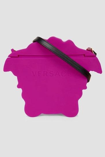 Girls Pink Bag