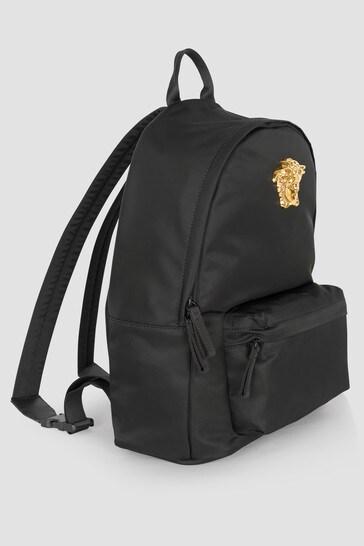 Kids Black Bag