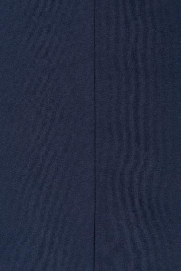 Boys Cotton Polo Sport T-Shirt