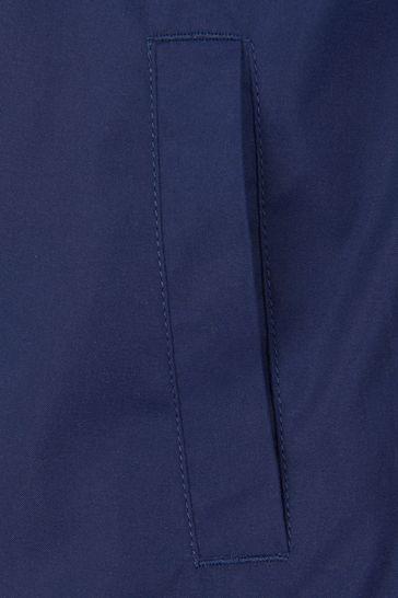 Boys Windbreaker Jacket