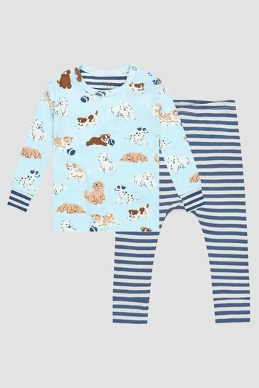 Baby Unisex Pyjamas