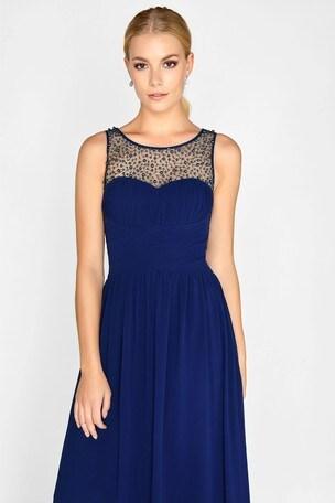 clearance sale hot-seeling original cheapest Buy Little Mistress Beaded Top Maxi Dress from Next Ireland