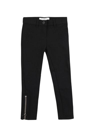 Girls Milano Trousers