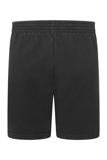 Boys Cotton Shorts