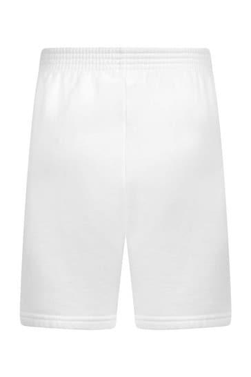 Kids Cotton Shorts