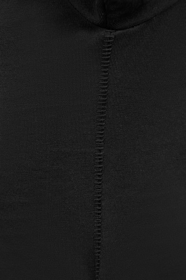 Baby Boys Black T-Shirt