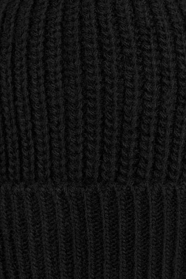 Kids Black Hat