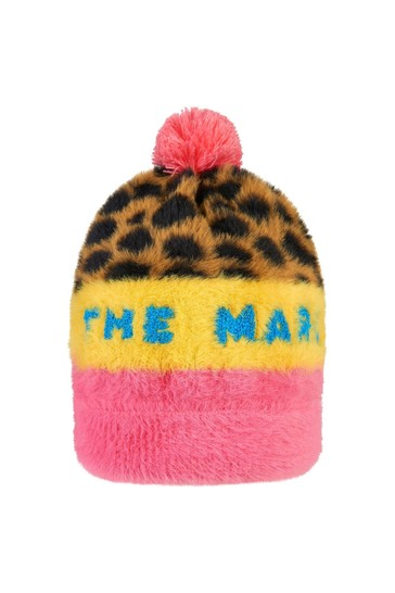 Girls Animal Hat