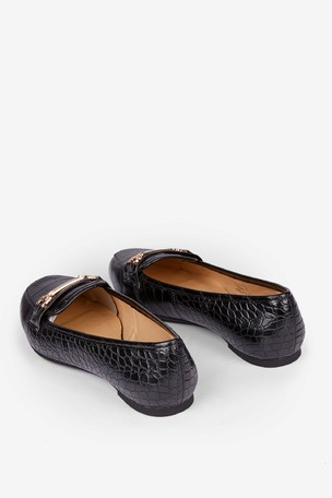 Buy Dorothy Perkins Wide Fit Loafers