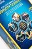 National Geographic STEM Explorer Science Sensory Kit