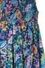 Monsoon S.E.W Isobelline Dress