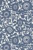 Scion Kukkia Wallpaper