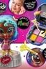 Shimmer N Sparkle InstaGlam Dolls Jada