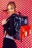 Hype. Disney™ Mickey Shine Backpack