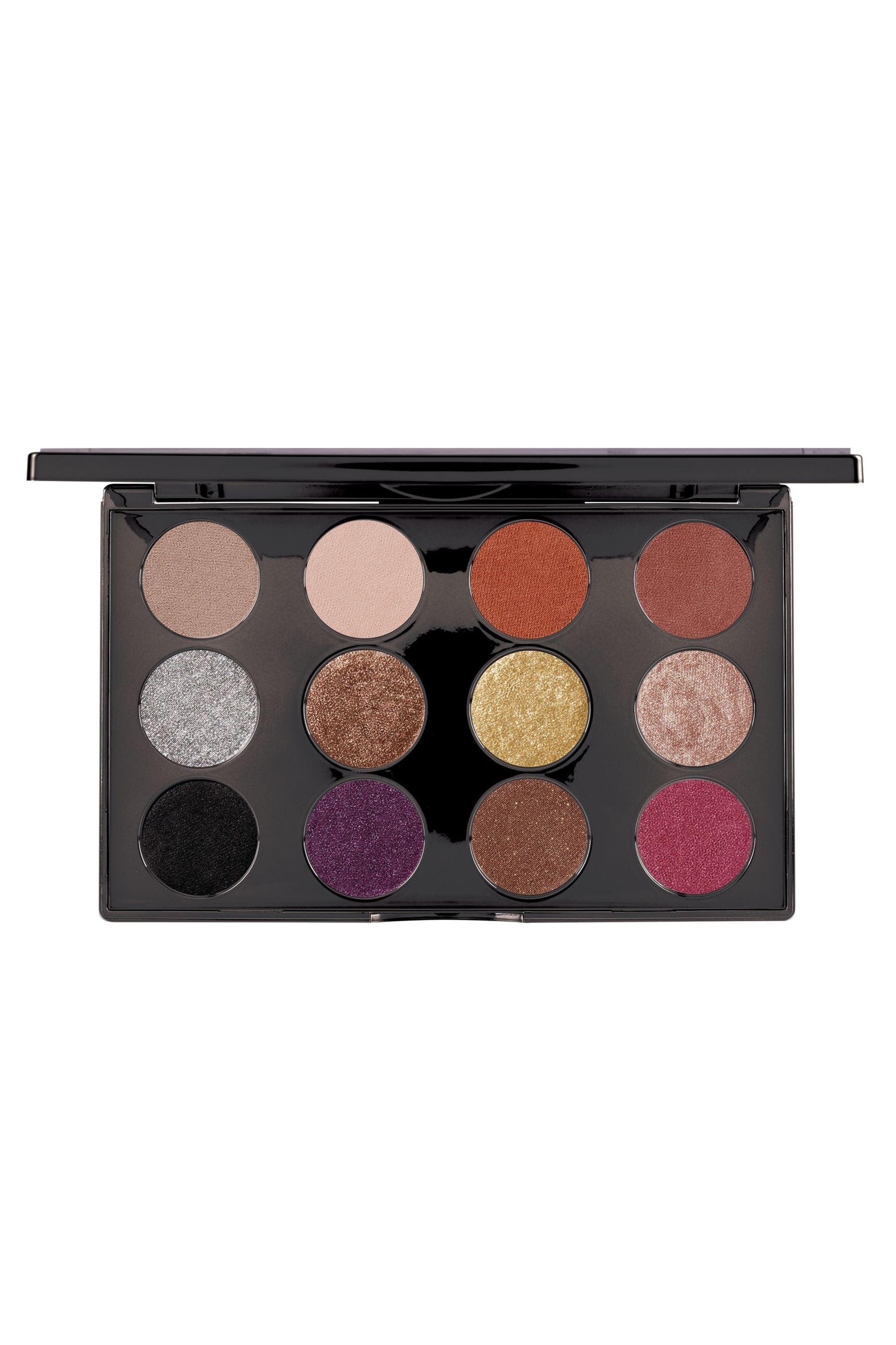 Buy NYX Professional Make Up 3C Colour Correcting Palette