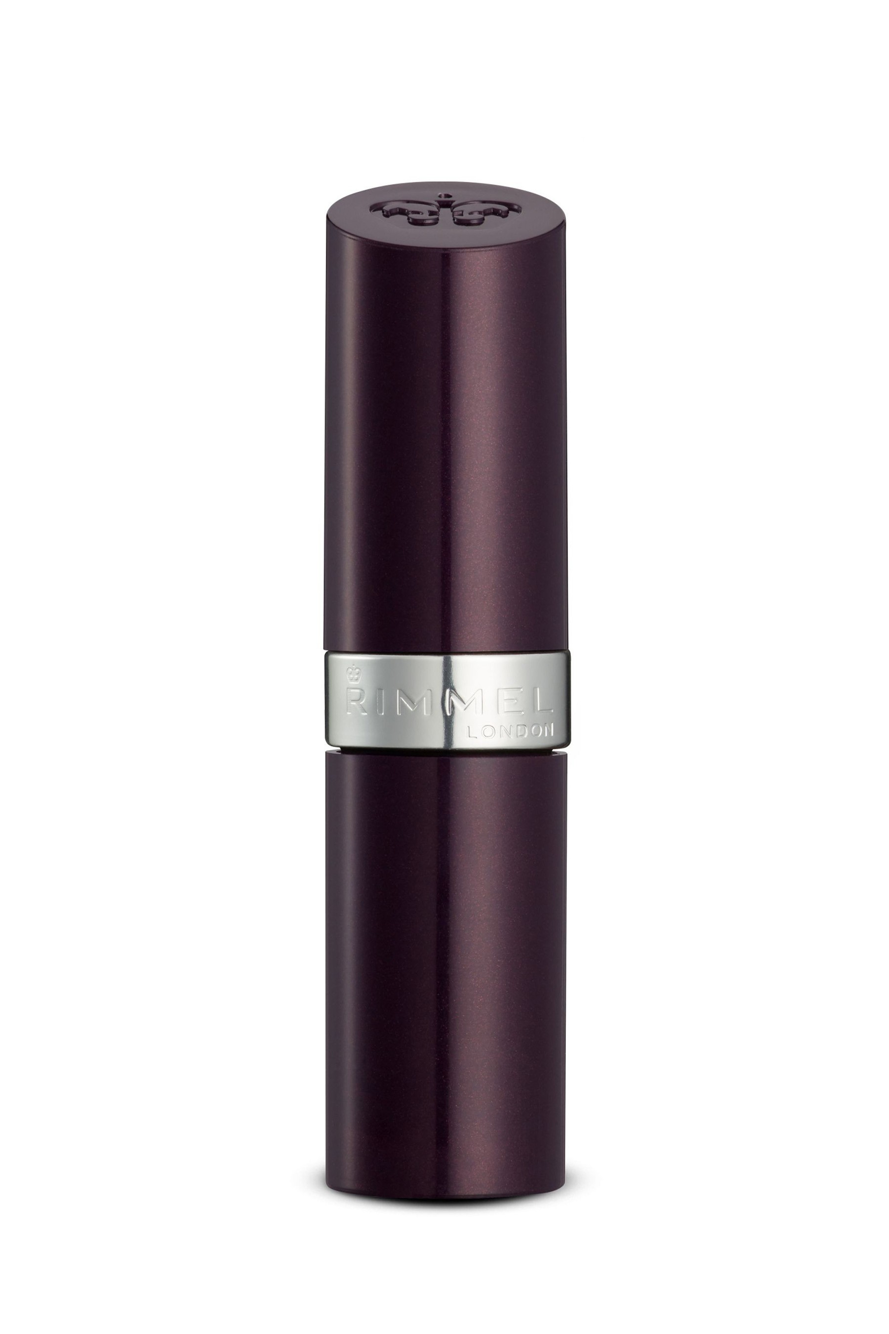 Best Bright Drugstore Lipsticks   StyleCaster