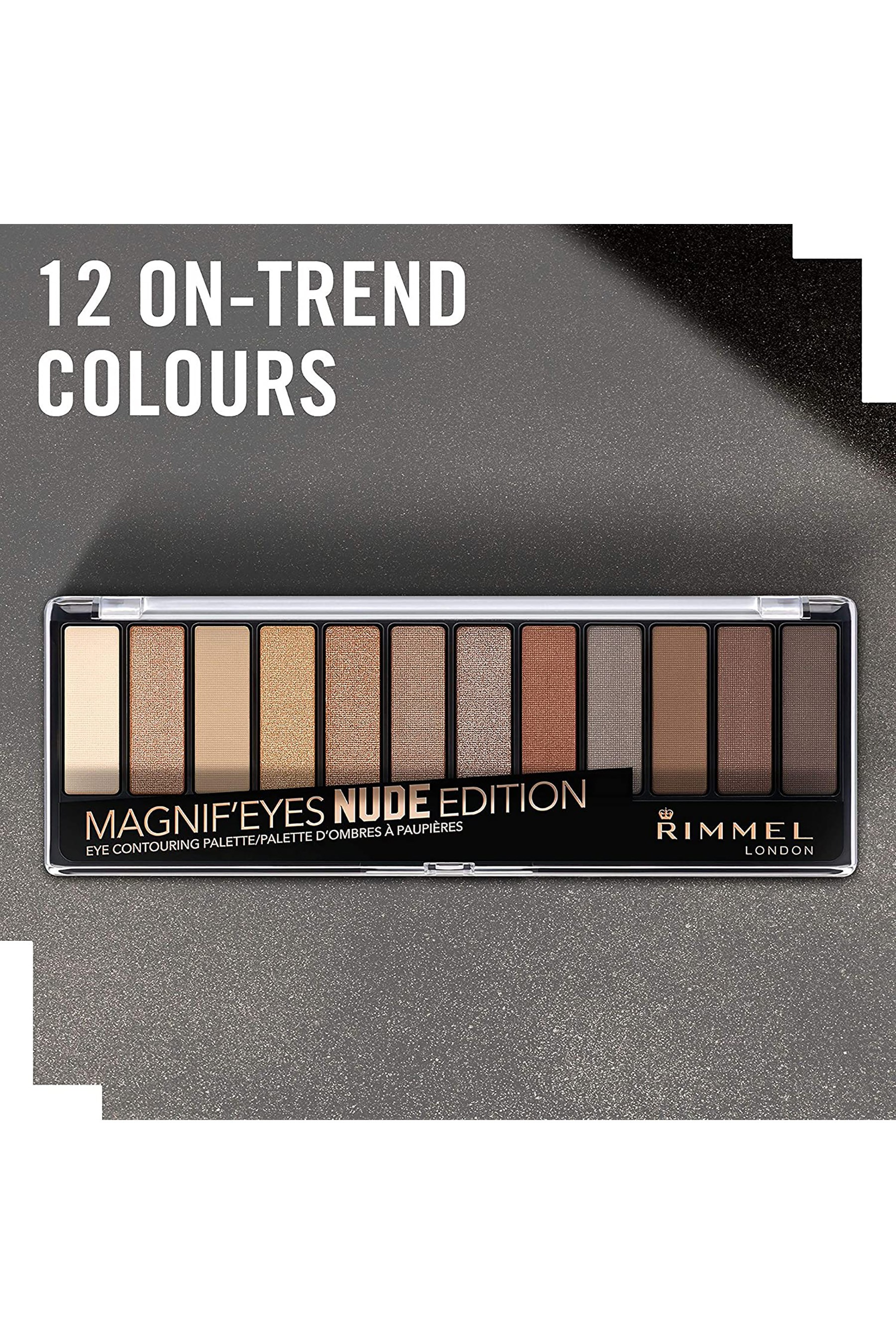 Buy Urban Decay Game Of Thrones Eyeshadow Palette from the