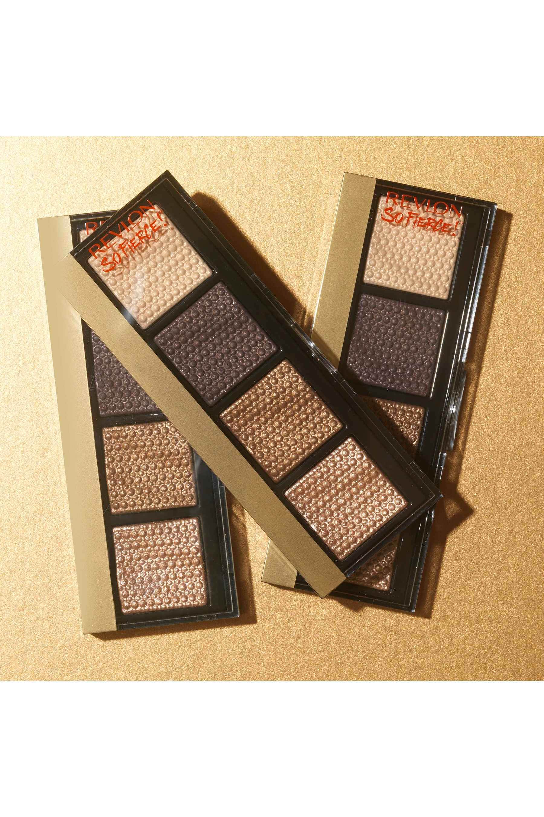 Buy Urban Decay Stoned Eyeshadow Palette from the Next UK