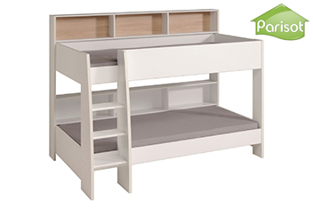 Bunk Bed By Parisot 878a0f4bb4