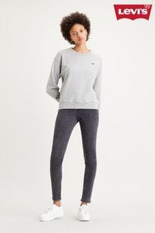 Levi's® 721™ High Waisted Skinny Jeans