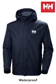 Helly Hansen Seven Waterproof Jacket