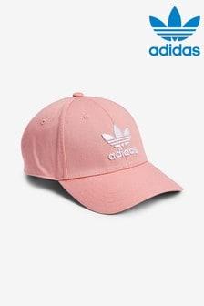 adidas Originals Classic Cap