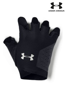 Under Armour Womens Training Gloves