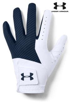 Under Armour Large Golf Glove