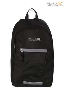 Regatta Jaxon III 10L Backpack