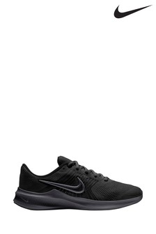 Nike Run Downshifter 11 Youth Trainers