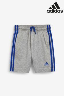 adidas Essentials Fleece Shorts