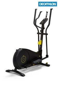 Decathlon Cross Trainer El520 Domyos
