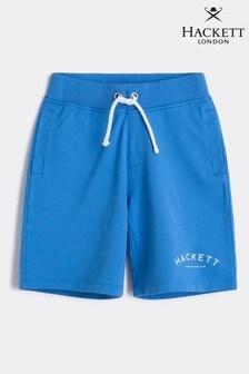Hackett Older Boys Mr Classic Shorts