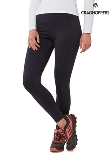 Craghoppers Winter Trekking Tights