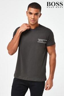 BOSS Green T-Shirt RN 24 T-Shirt
