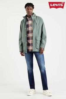 Levi's® Fulton Field Coat