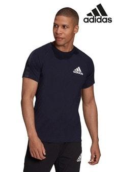 adidas Train Motion T-Shirt