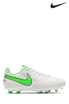 Nike Tiempo Legend 8 Academy Multi Ground Football Boots