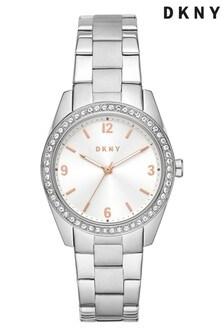 DKNY Nolita Watch