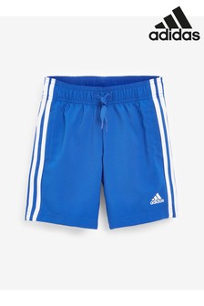 adidas Essentials Woven Shorts