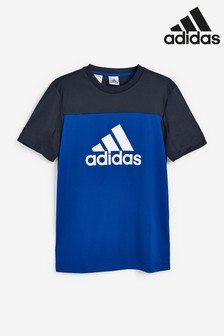 adidas Badge Of Sport Training T-Shirt