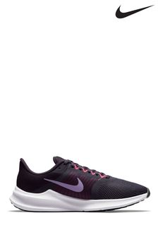 Nike Downshifter 11 Running Trainers